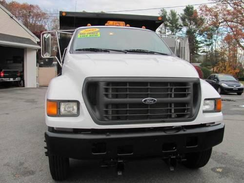 2000 ford ranger xlt extended cab 4x4 auto for sale in derry new hampshire classified. Black Bedroom Furniture Sets. Home Design Ideas