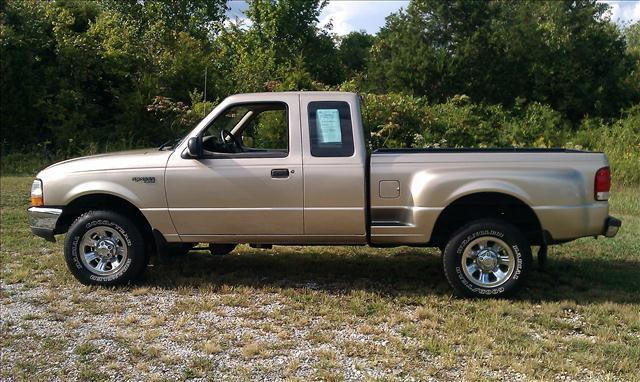 2000 ford ranger xlt for sale in wright city missouri classified. Cars Review. Best American Auto & Cars Review