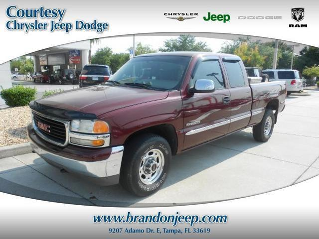 Courtesy Chrysler Jeep Dodge Tampa New And Used Car Html