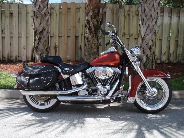 2000 Harley Davidson Heritage Softail Classic additionally 2000 Harley Davidson Heritage Softail Classic likewise 2000 Harley Davidson Heritage Softail Classic furthermore Harley Davidson 2000 FLSTC Heritage Softail besides 2000 Harley Davidson Heritage Softail Classic. on 2000 harley davidson heritage softail classic