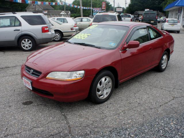2000 honda accord ex for sale in mine hill new jersey classified. Black Bedroom Furniture Sets. Home Design Ideas