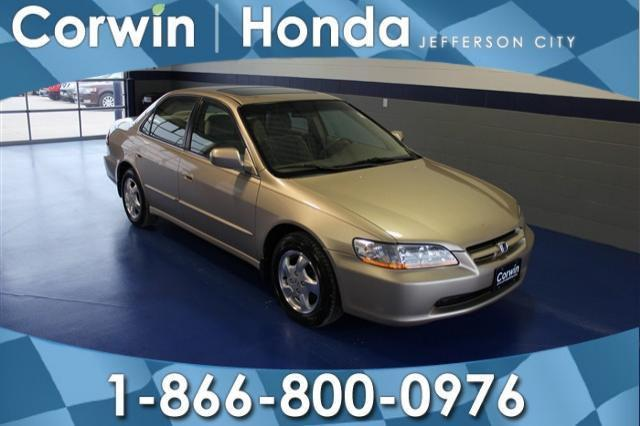 Honda Civi 2000 For Sale In Missouri Classifieds U0026 Buy And Sell In Missouri    Americanlisted