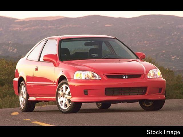 2000 honda civic ex for sale in delray beach florida for Yonkers honda service center