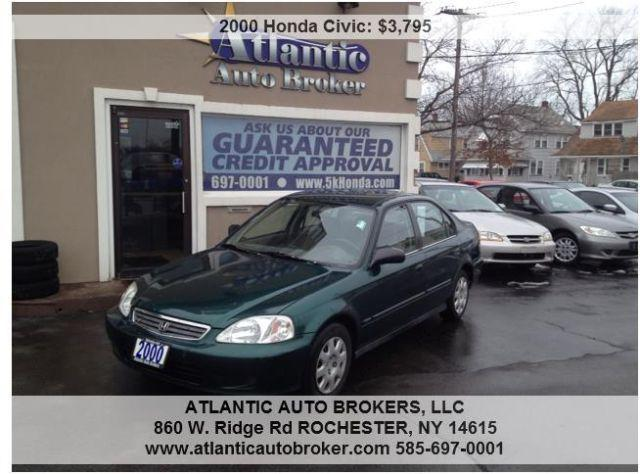 Craigslist Scranton Wilkes Barre Cars For Sale