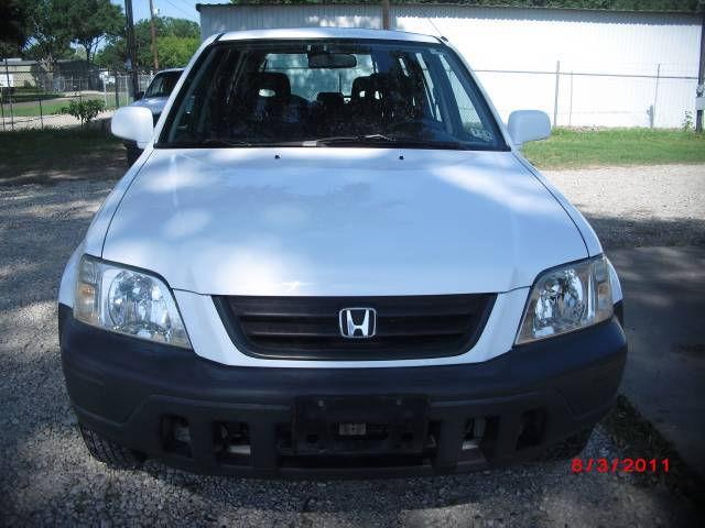 2000 honda cr v ex for sale in houston texas classified. Black Bedroom Furniture Sets. Home Design Ideas