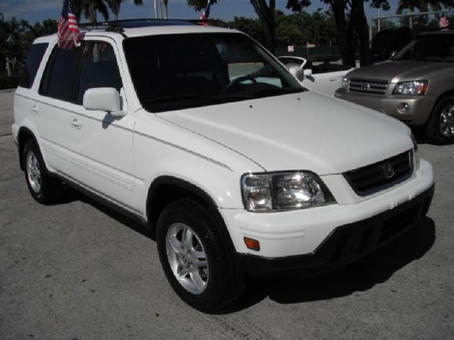 2000 honda cr v se for sale in miami florida classified for 2000 honda crv power window problems