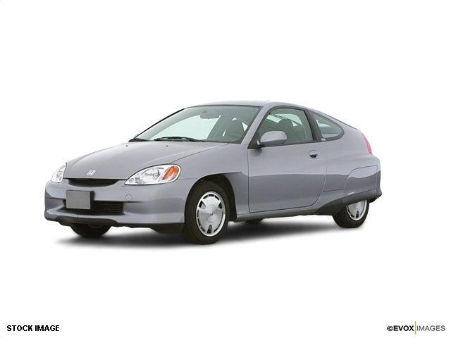 2000 honda insight for sale in blackwood new jersey classified. Black Bedroom Furniture Sets. Home Design Ideas