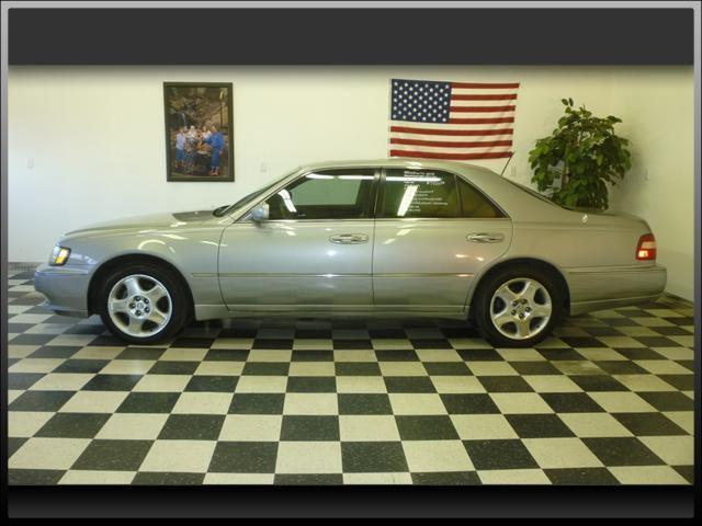 Brian Harris Used Cars >> 2000 Infiniti Q45 Anniversary Edition for Sale in Selah, Washington Classified   AmericanListed.com