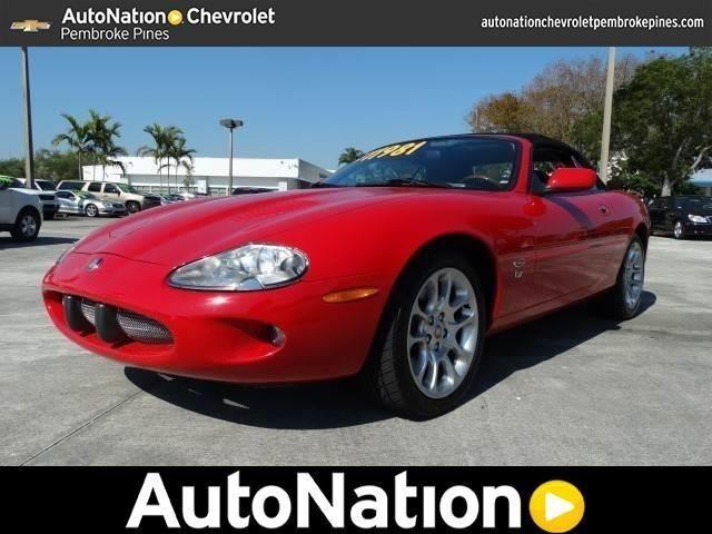 Autonation Chevrolet Hollywood Fl Upcoming Chevrolet