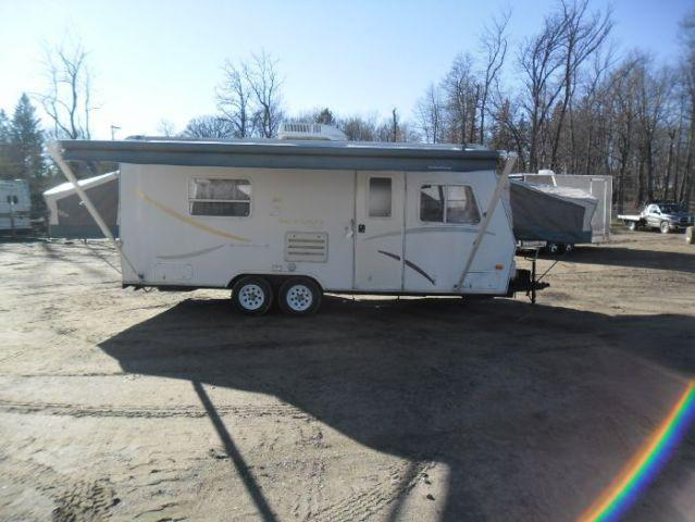 Perfect At $2,000, Its Potentially A Better Option Than A Shoddy Bus Or RV That Could Break Down On You Details From The Current Owner  ATTENTION BROWNS FANS We Are Selling Our Dawg Pound Mobile It Is A 1977 Wide World TT 27ft Camper