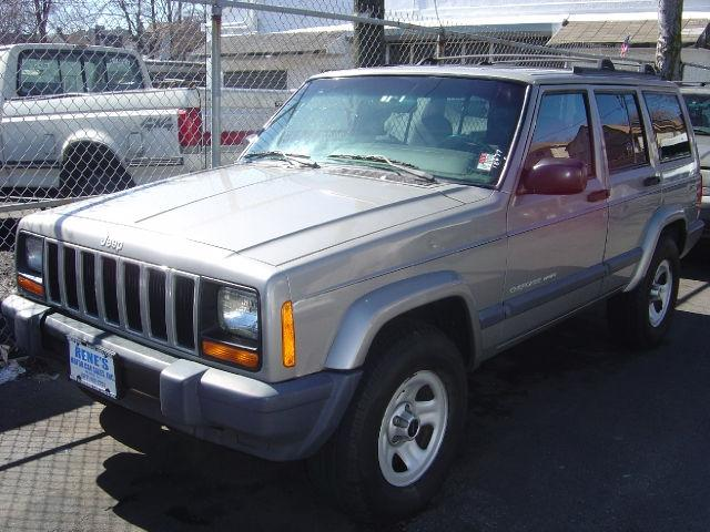 2000 jeep cherokee for sale in newark new jersey classified. Black Bedroom Furniture Sets. Home Design Ideas