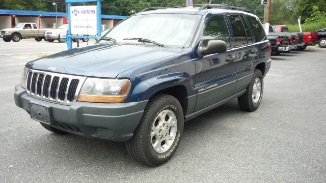2000 jeep grand cherokee laredo for sale in fredericksburg virginia. Cars Review. Best American Auto & Cars Review
