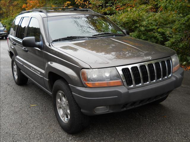 2000 jeep grand cherokee laredo for sale in pittsburgh pennsylvania. Cars Review. Best American Auto & Cars Review