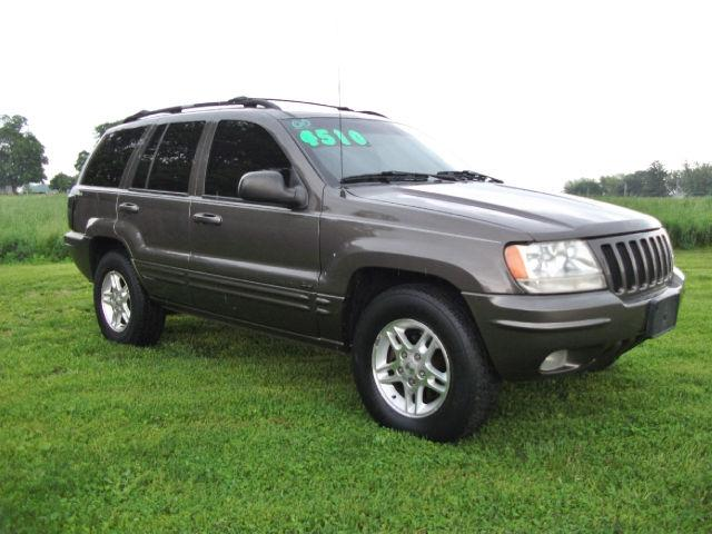 2000 jeep grand cherokee limited for sale in oxford pennsylvania classified. Black Bedroom Furniture Sets. Home Design Ideas