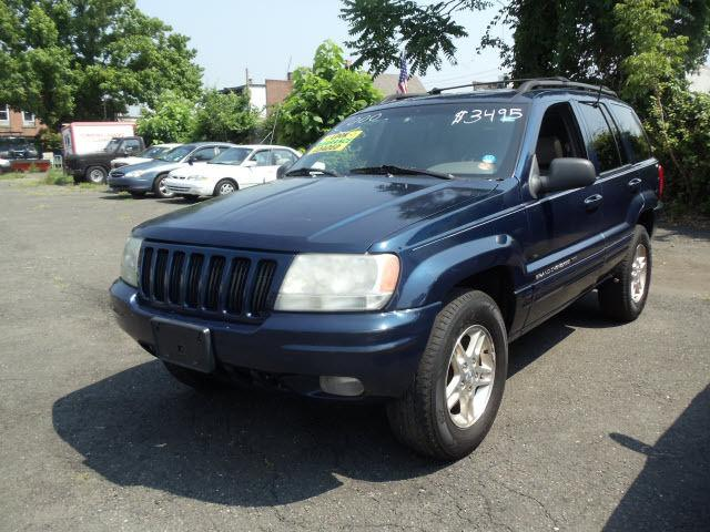 2000 jeep grand cherokee limited for sale in bridgeport connecticut. Cars Review. Best American Auto & Cars Review