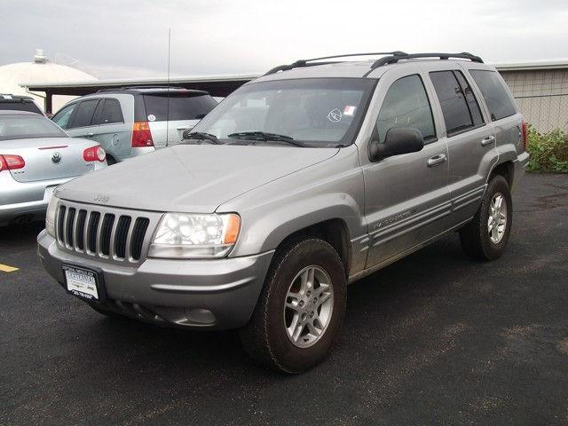 2000 jeep grand cherokee limited for sale in englewood colorado. Cars Review. Best American Auto & Cars Review