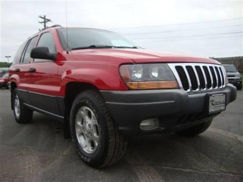 2000 jeep grand cherokee suv laredo 4x4 suv for sale in guthrie north carolina classified. Black Bedroom Furniture Sets. Home Design Ideas
