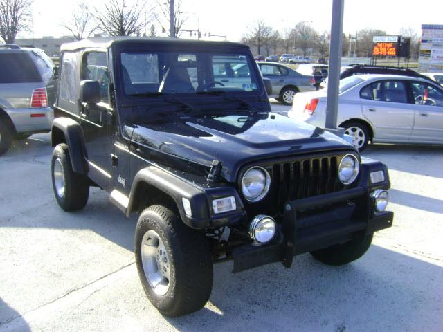 2000 jeep wrangler 2000 jeep wrangler car for sale in. Black Bedroom Furniture Sets. Home Design Ideas