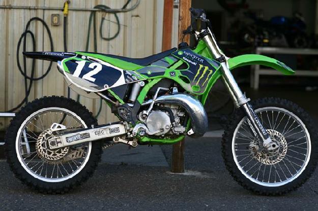 2020 Suzuki GSX-S1000F 100004 | MotoSport Hillsboro