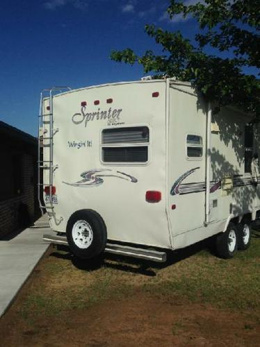 Awesome El Paso Texas Rv Dealer Used Rv Sales El Paso Texas  Autos Post
