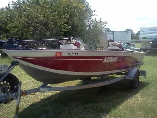 sea nymph 12 classifieds buy sell sea nymph 12 across the usa rh americanlisted com Craigslist 1988 Sea Nymph 1986 Sea Nymph Fishing Machine