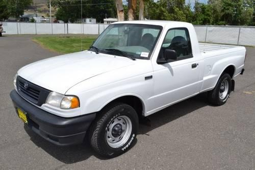 Mazda Truck 4x4 Clifieds Across The Usa Americanlisted