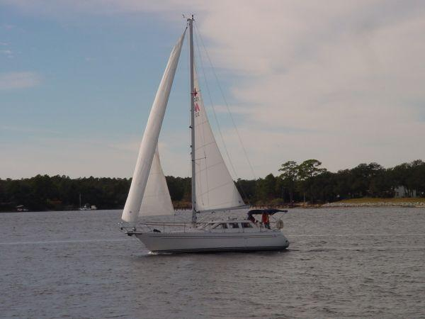 Nauticat New And Used Boats For Sale