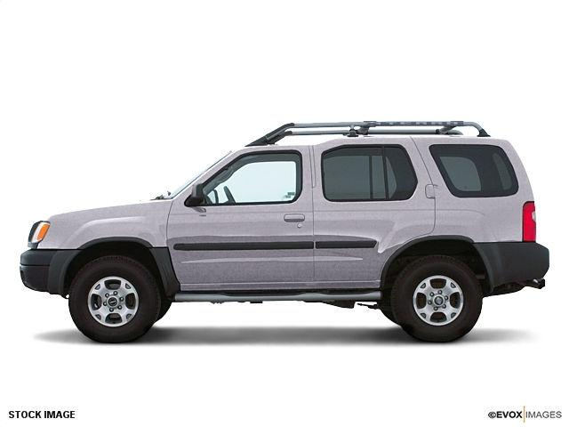 2000 nissan xterra 2000 nissan xterra car for sale in chattanooga tn 4368928885 used cars. Black Bedroom Furniture Sets. Home Design Ideas