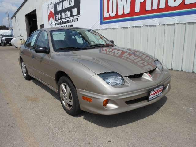 Sunfire Car For Sale Ottawa