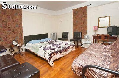 $2000 room for rent in Brooklyn Heights Brooklyn