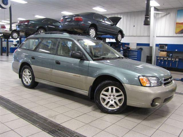 2000 subaru outback 2000 subaru outback car for sale in danbury. Black Bedroom Furniture Sets. Home Design Ideas