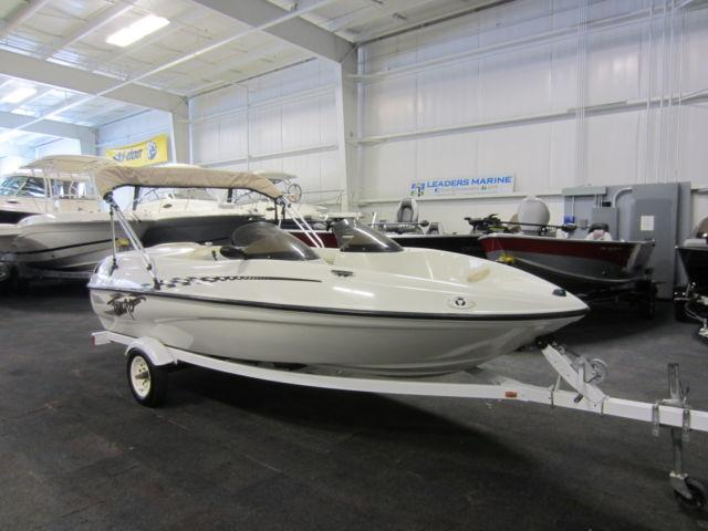 pontoon boat boats, yachts and parts for sale in kalamazoo, michigan - new  and used boats, yachts and parts private classifieds - buy and sell boats