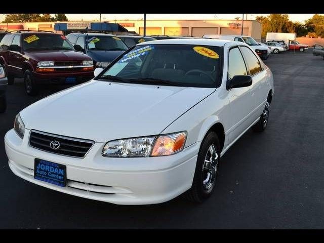 2000 toyota camry ce for sale in sacramento california classified. Black Bedroom Furniture Sets. Home Design Ideas