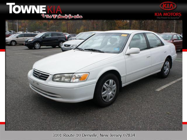2000 toyota camry le 2000 toyota camry car for sale in denville nj 4365432023 used cars on. Black Bedroom Furniture Sets. Home Design Ideas