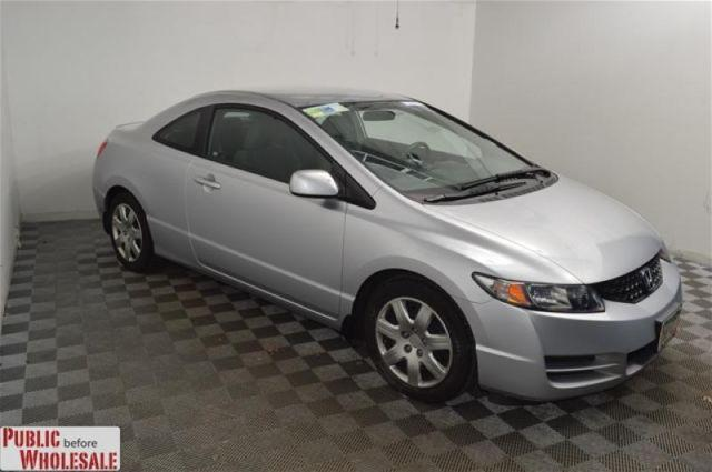 2000 toyota camry solara se for sale in minneapolis. Black Bedroom Furniture Sets. Home Design Ideas