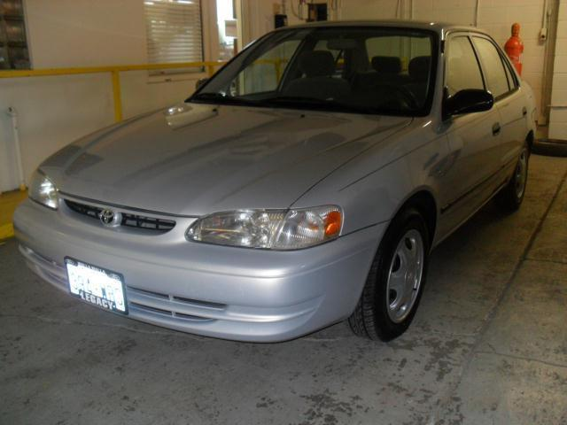 2000 toyota corolla 2000 toyota corolla car for sale in pasco wa 4365159014 used cars on. Black Bedroom Furniture Sets. Home Design Ideas
