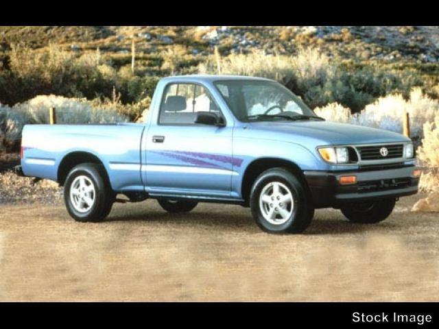 2000 toyota tacoma 2dr prerunner standard cab sb for sale in gainesville georgia classified. Black Bedroom Furniture Sets. Home Design Ideas