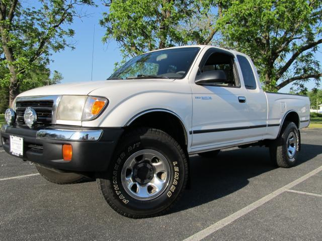 2000 toyota tacoma prerunner for autos post. Black Bedroom Furniture Sets. Home Design Ideas