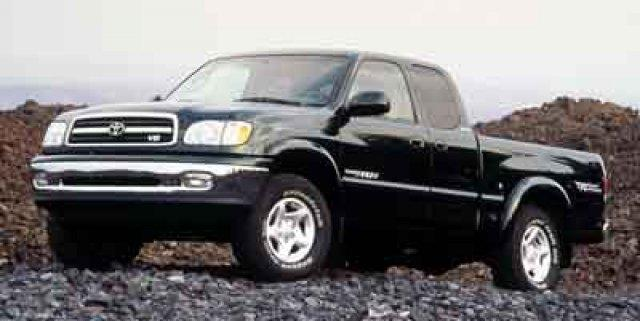 2000 toyota tundra quakertown pa for sale in quakertown. Black Bedroom Furniture Sets. Home Design Ideas