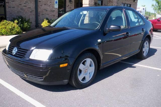 Jetta 2000 for sale submited images