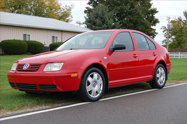 2000 volkswagen jetta gls vr6 for sale in powell ohio. Black Bedroom Furniture Sets. Home Design Ideas