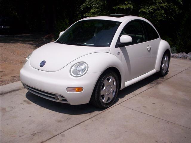 2000 volkswagen new beetle glx for sale in taylorsville north carolina classified. Black Bedroom Furniture Sets. Home Design Ideas