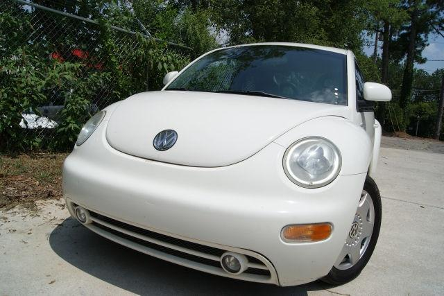 2000 volkswagen new beetle glx turbo for sale in marietta. Black Bedroom Furniture Sets. Home Design Ideas