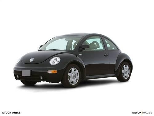 2000 volkswagen new beetle hatchback gls for sale in dover township new jersey classified