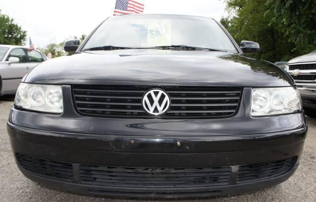 2000 vw passat americanlisted_42434139 vw trike for sale in north carolina classifieds & buy and sell in