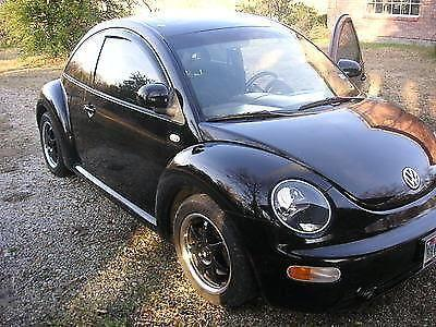 vw tdi beetle diesel  sale  nevada texas classified americanlistedcom