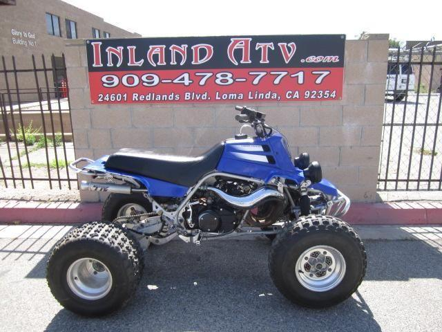 Banshee Wheelie Bar For Sale In California Classifieds Buy And