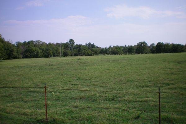 10 acre building site level pasture and pond addl 34 for Building a 1 acre pond