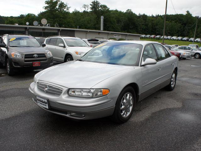 2000 buick regal gs in pittsfield massachusetts for sale. Cars Review. Best American Auto & Cars Review