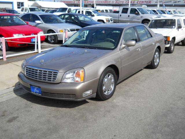 2000 cadillac deville for sale in imperial beach. Cars Review. Best American Auto & Cars Review
